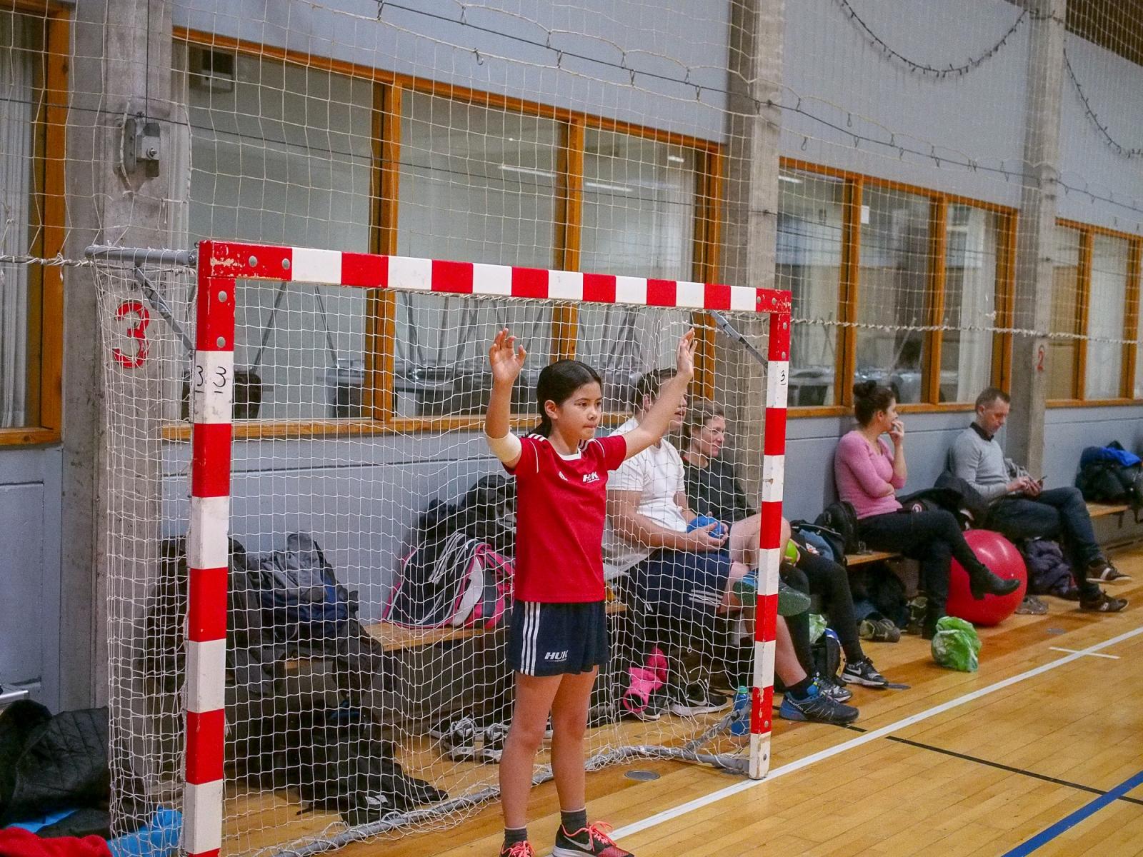 HUK_Haandbolddag_2019-16