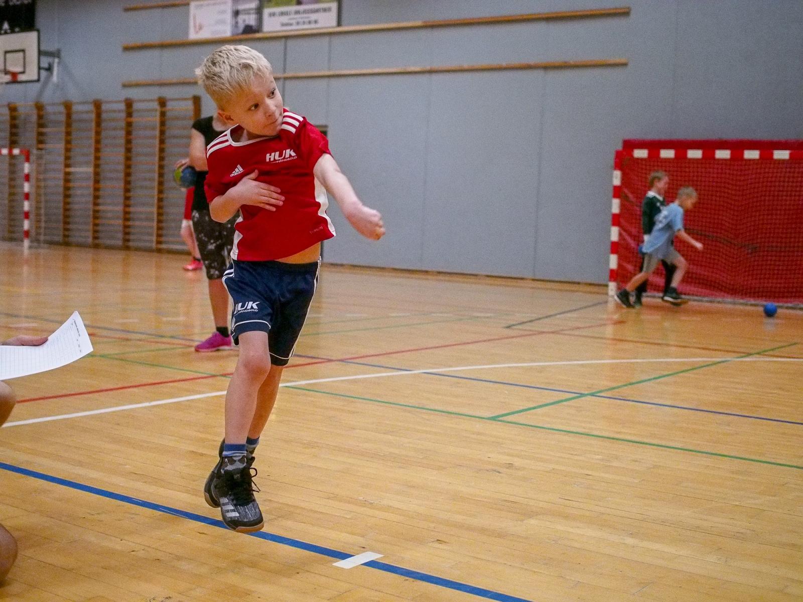 HUK_Haandbolddag_2019-210