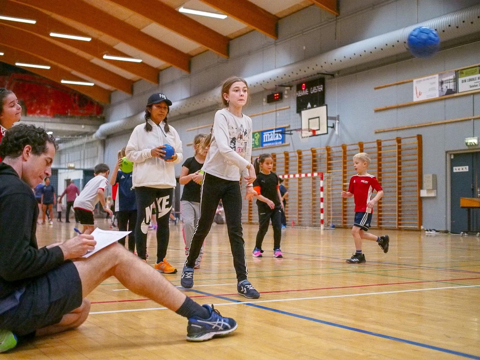 HUK_Haandbolddag_2019-329