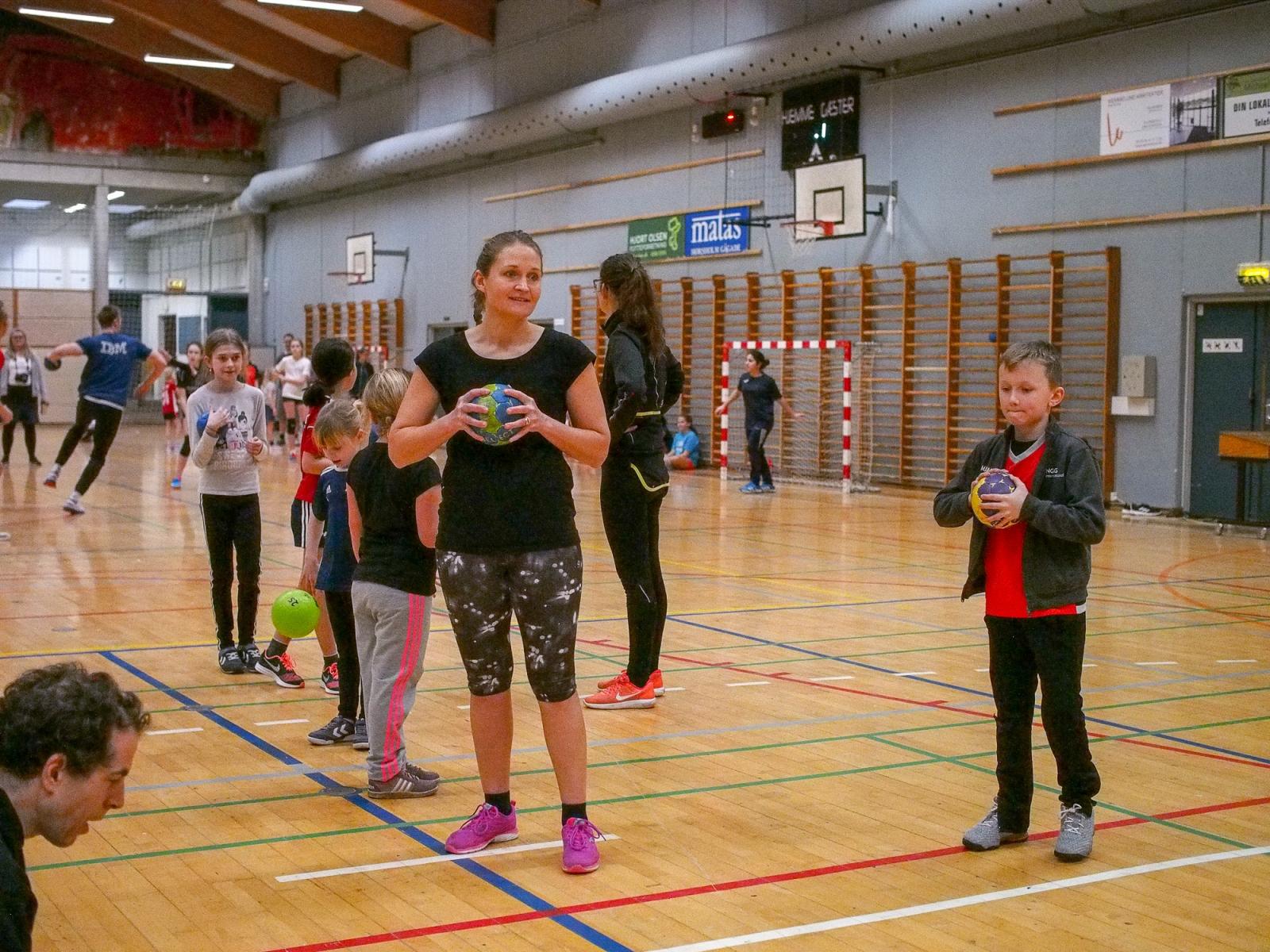 HUK_Haandbolddag_2019-349