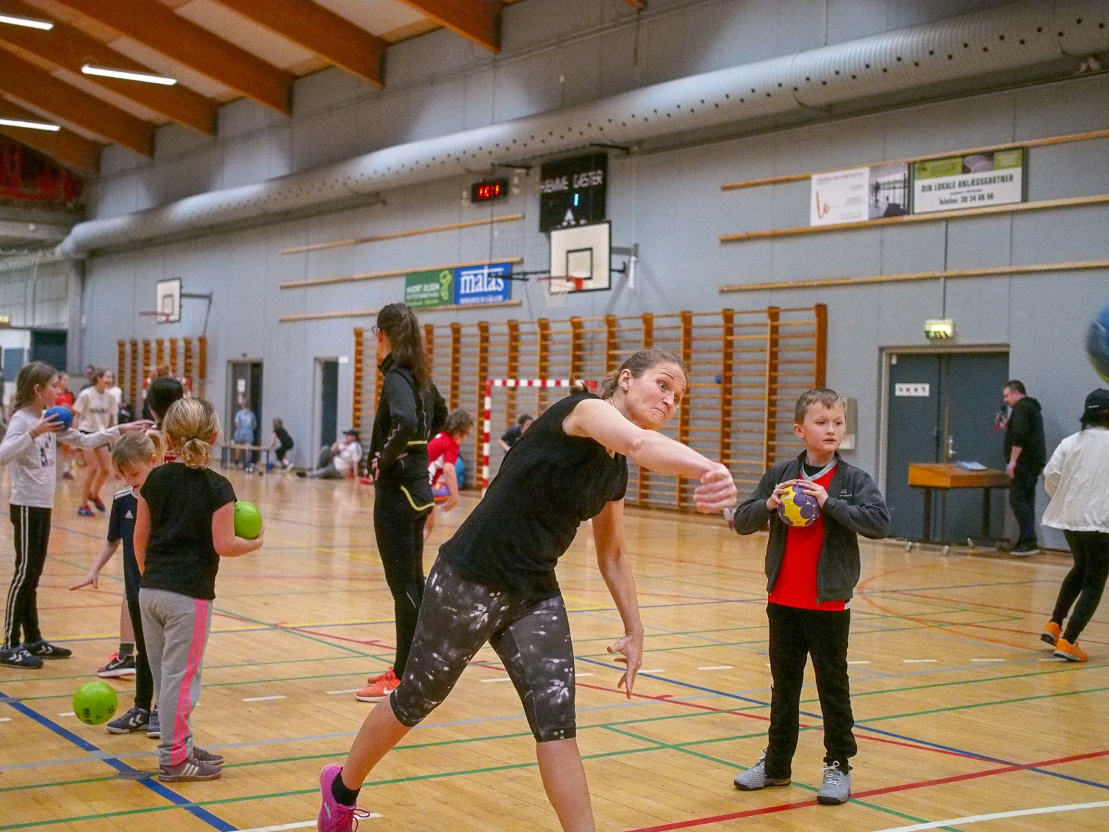 HUK_Haandbolddag_2019-350