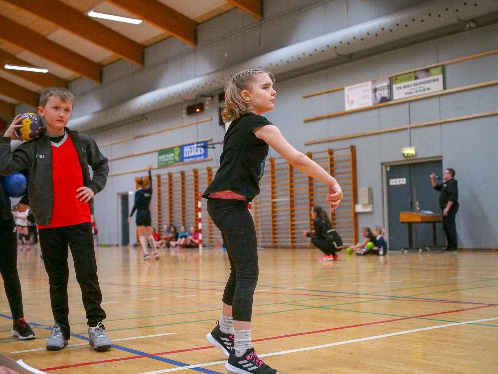 HUK_Haandbolddag_2019-374