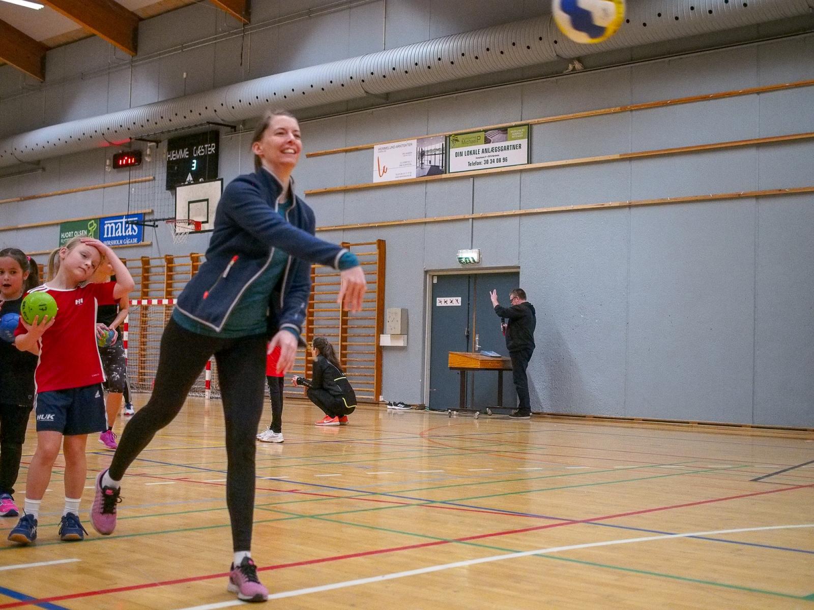 HUK_Haandbolddag_2019-421
