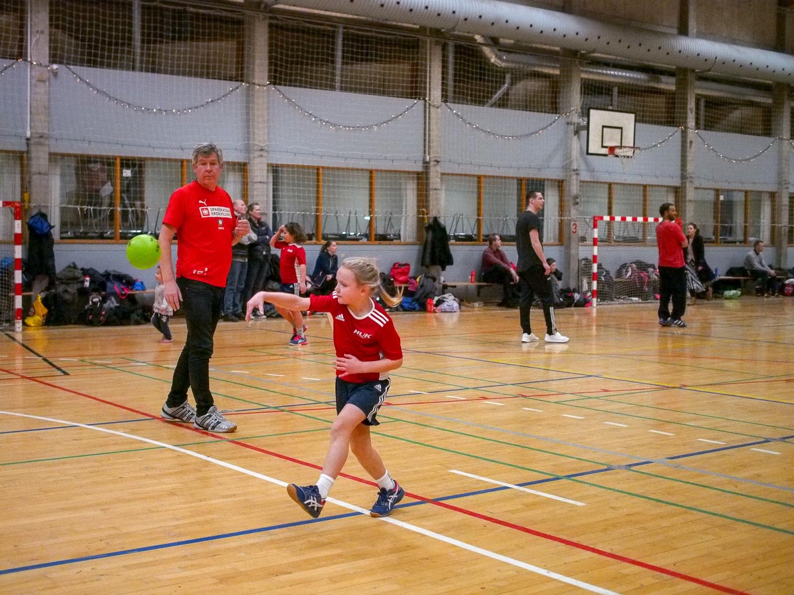 HUK_Haandbolddag_2019-461
