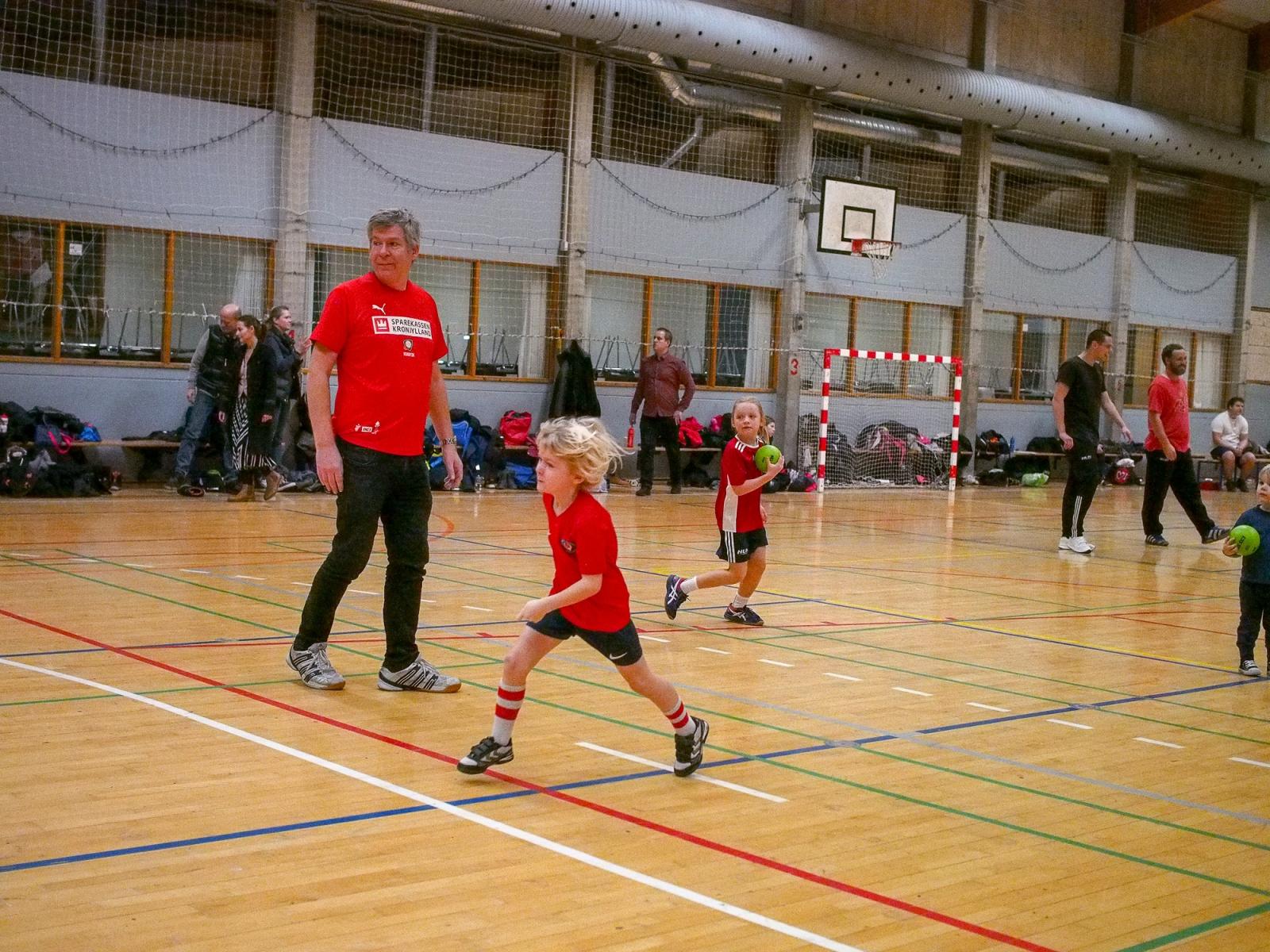 HUK_Haandbolddag_2019-464
