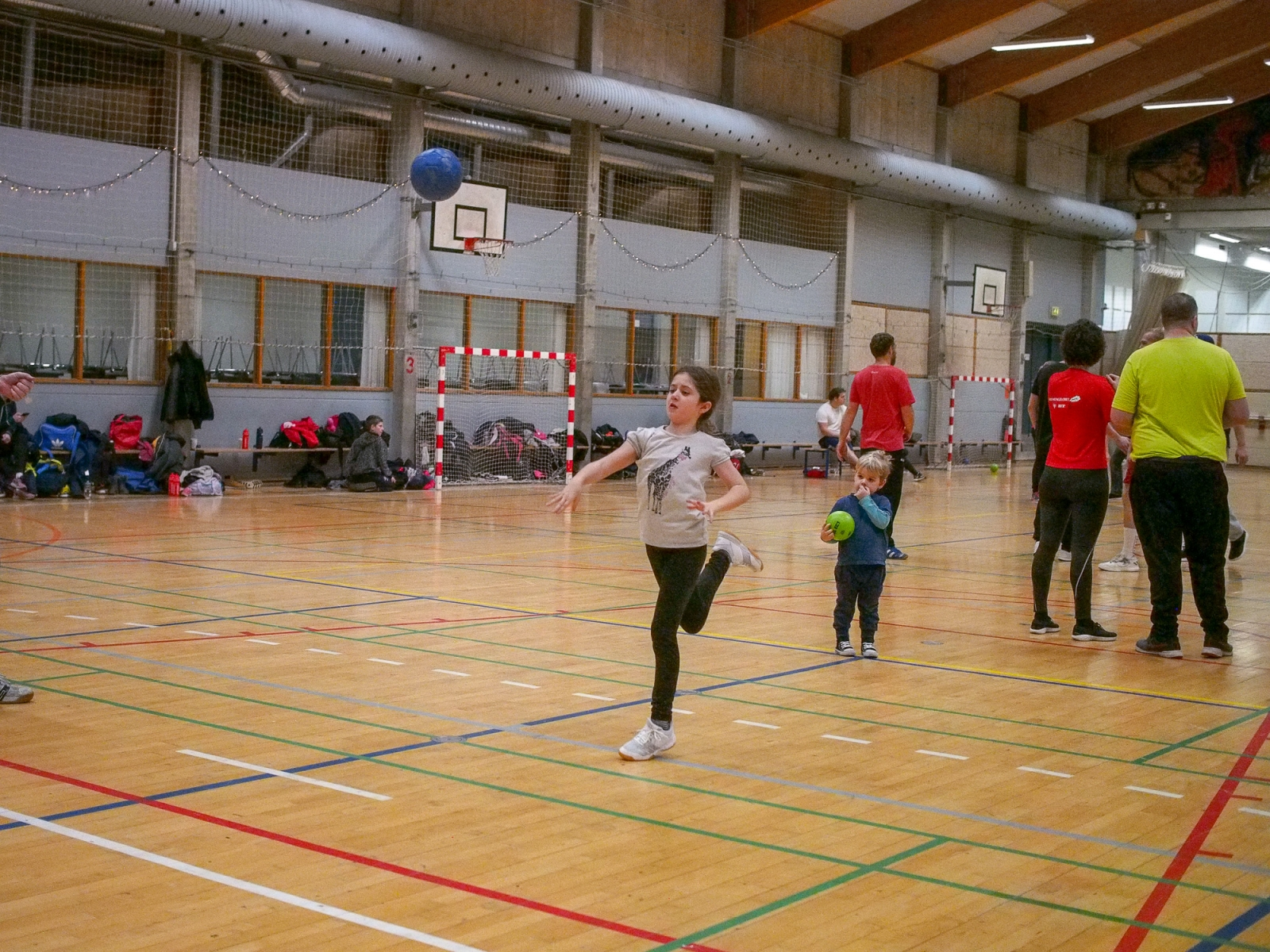 HUK_Haandbolddag_2019-465
