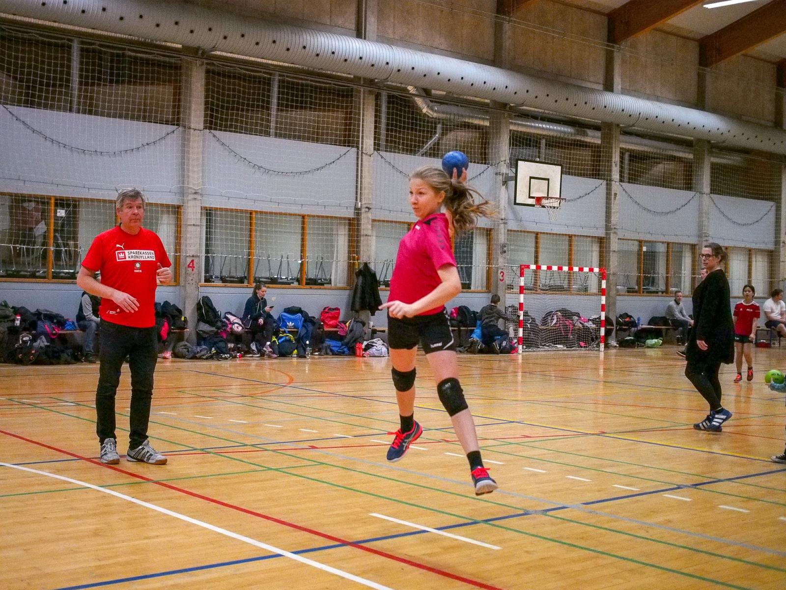 HUK_Haandbolddag_2019-467