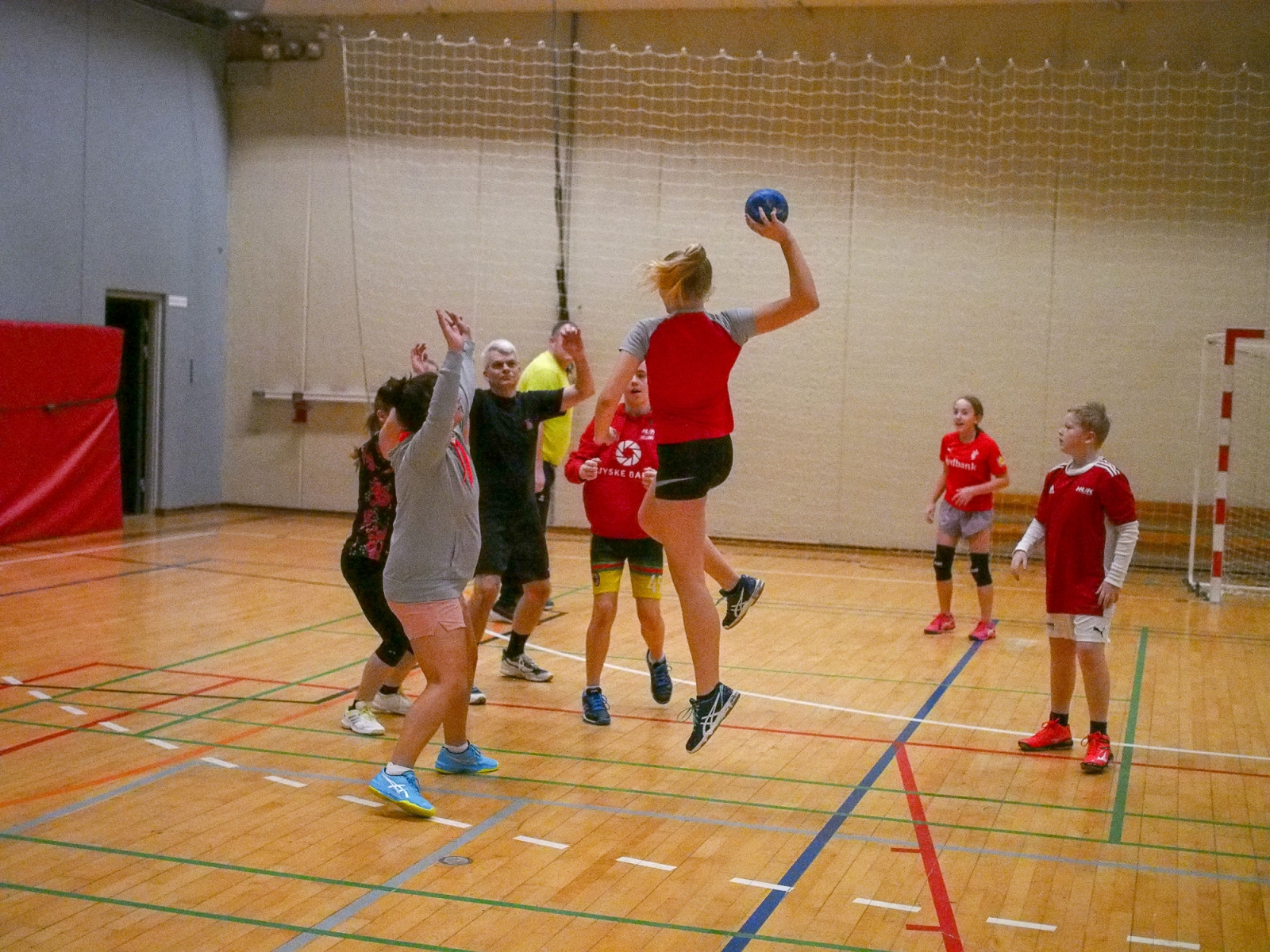 HUK_Haandbolddag_2019-47