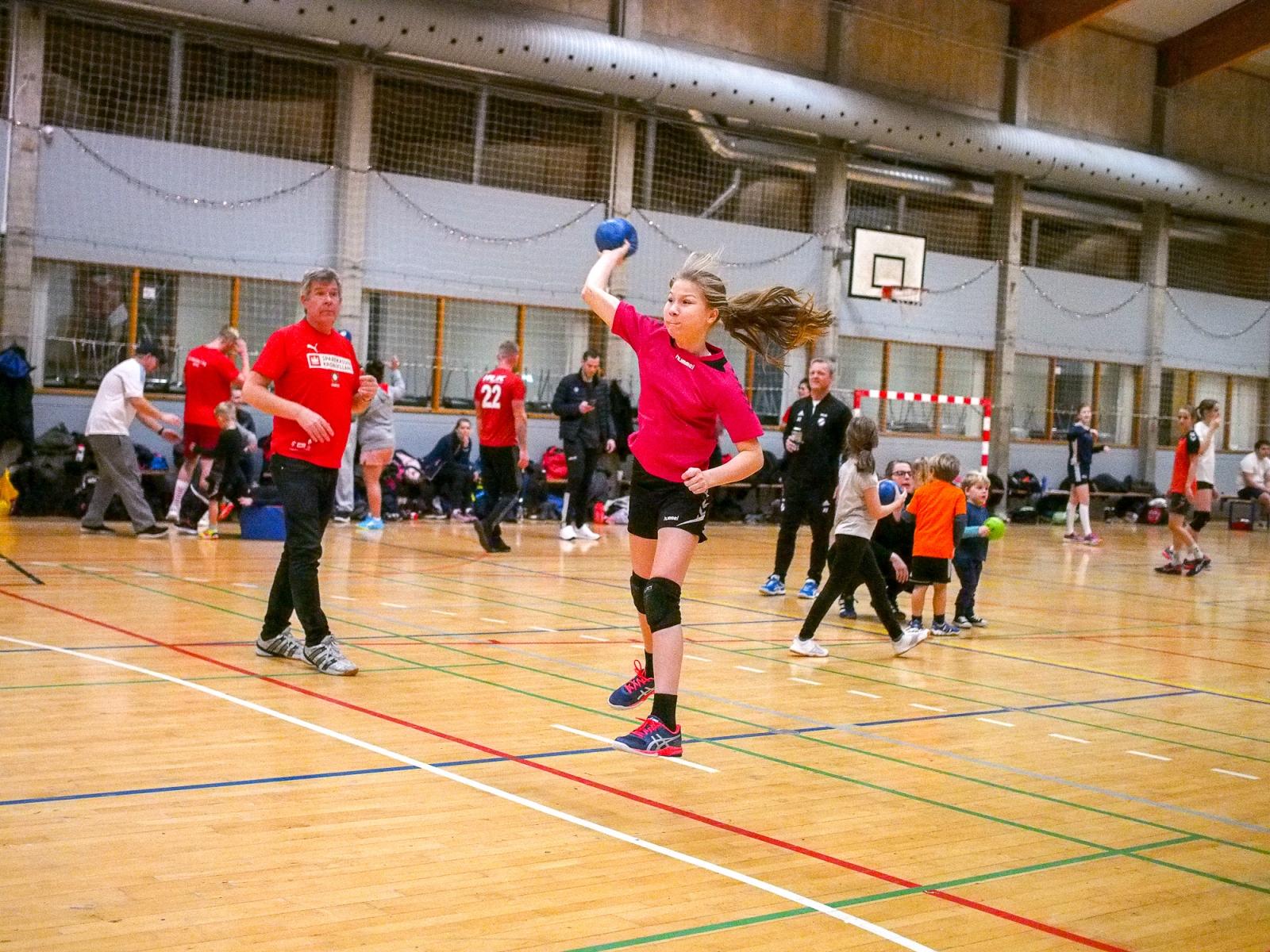 HUK_Haandbolddag_2019-484