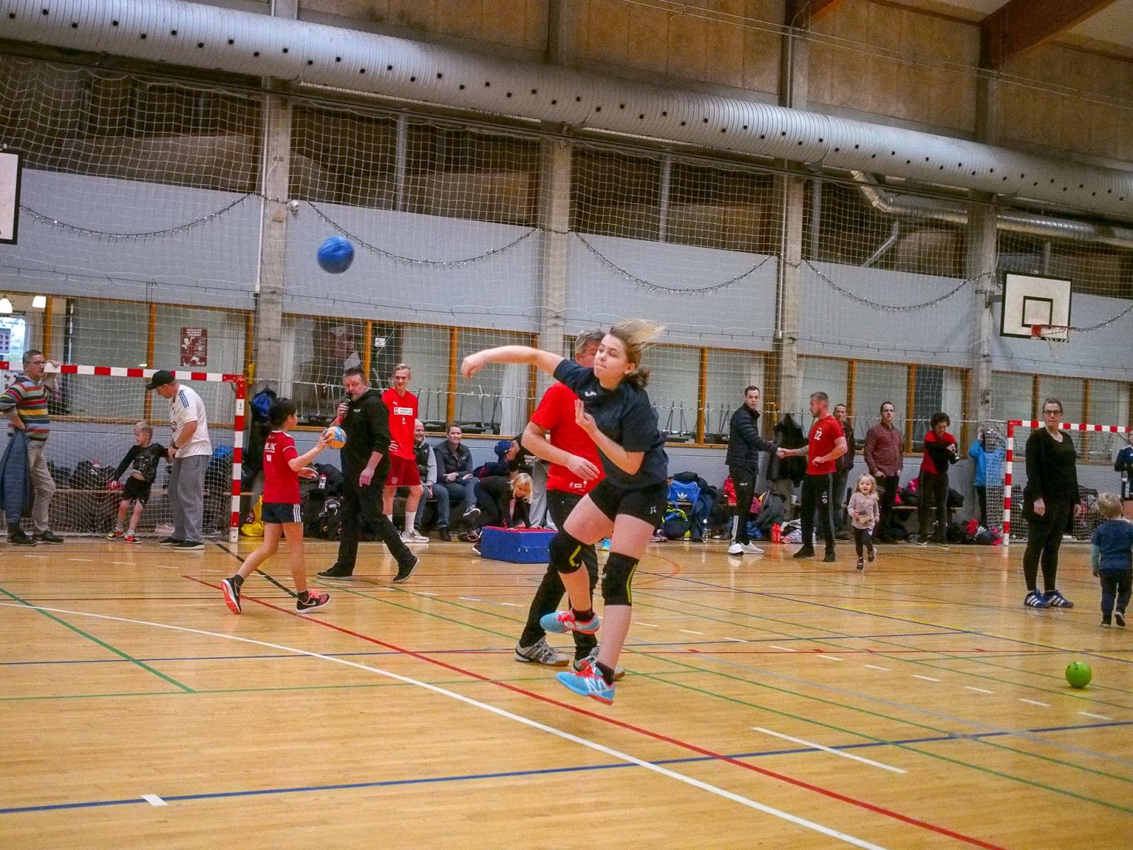 HUK_Haandbolddag_2019-488