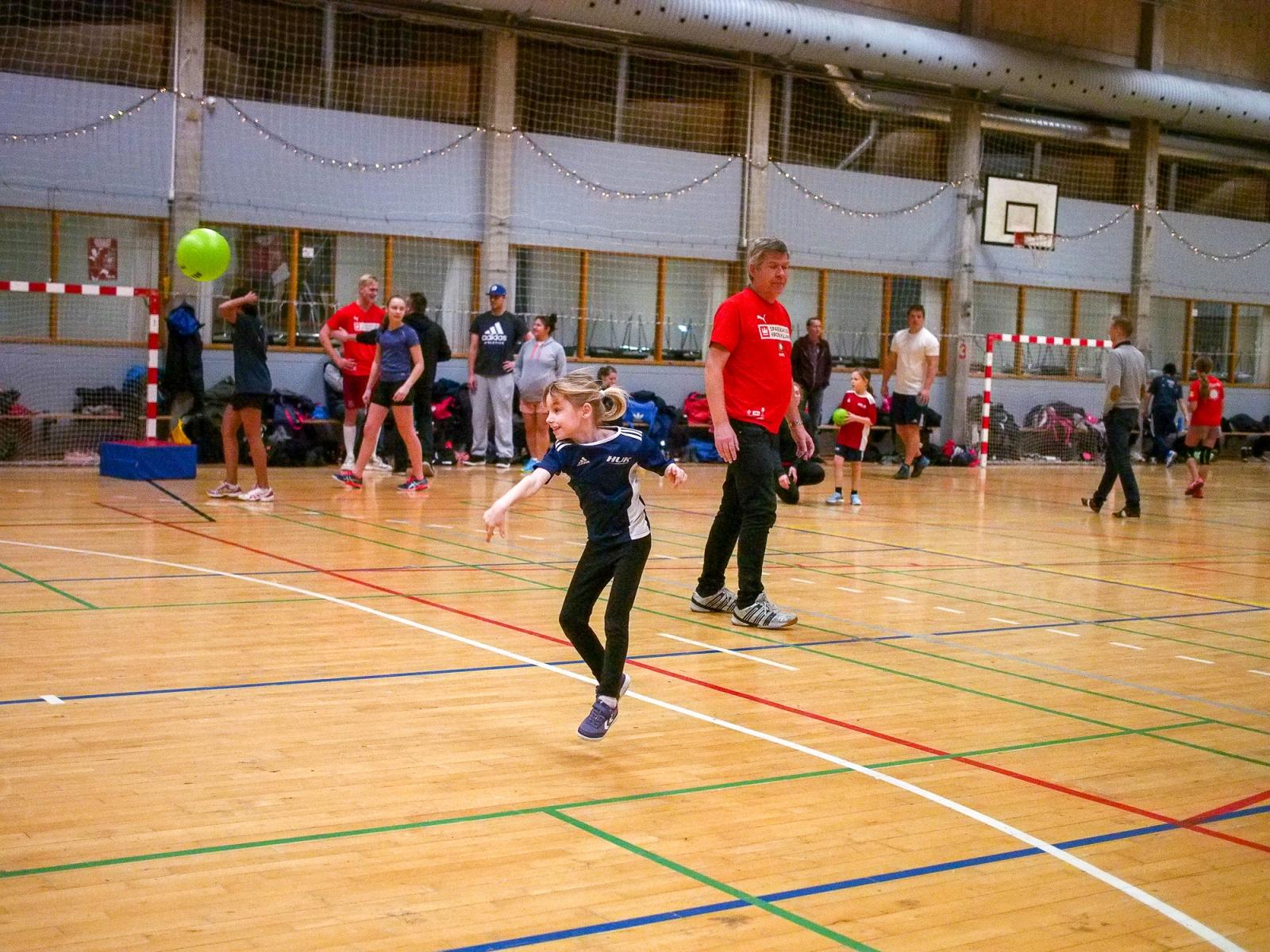 HUK_Haandbolddag_2019-503
