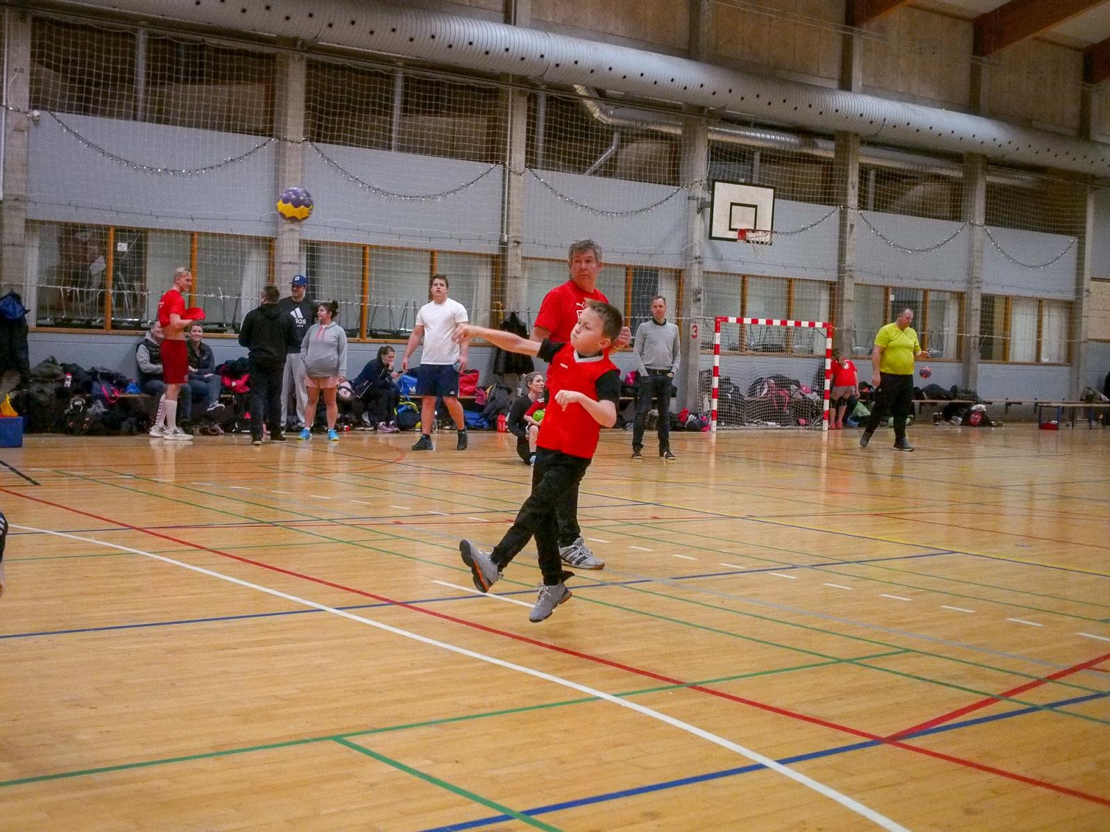 HUK_Haandbolddag_2019-504