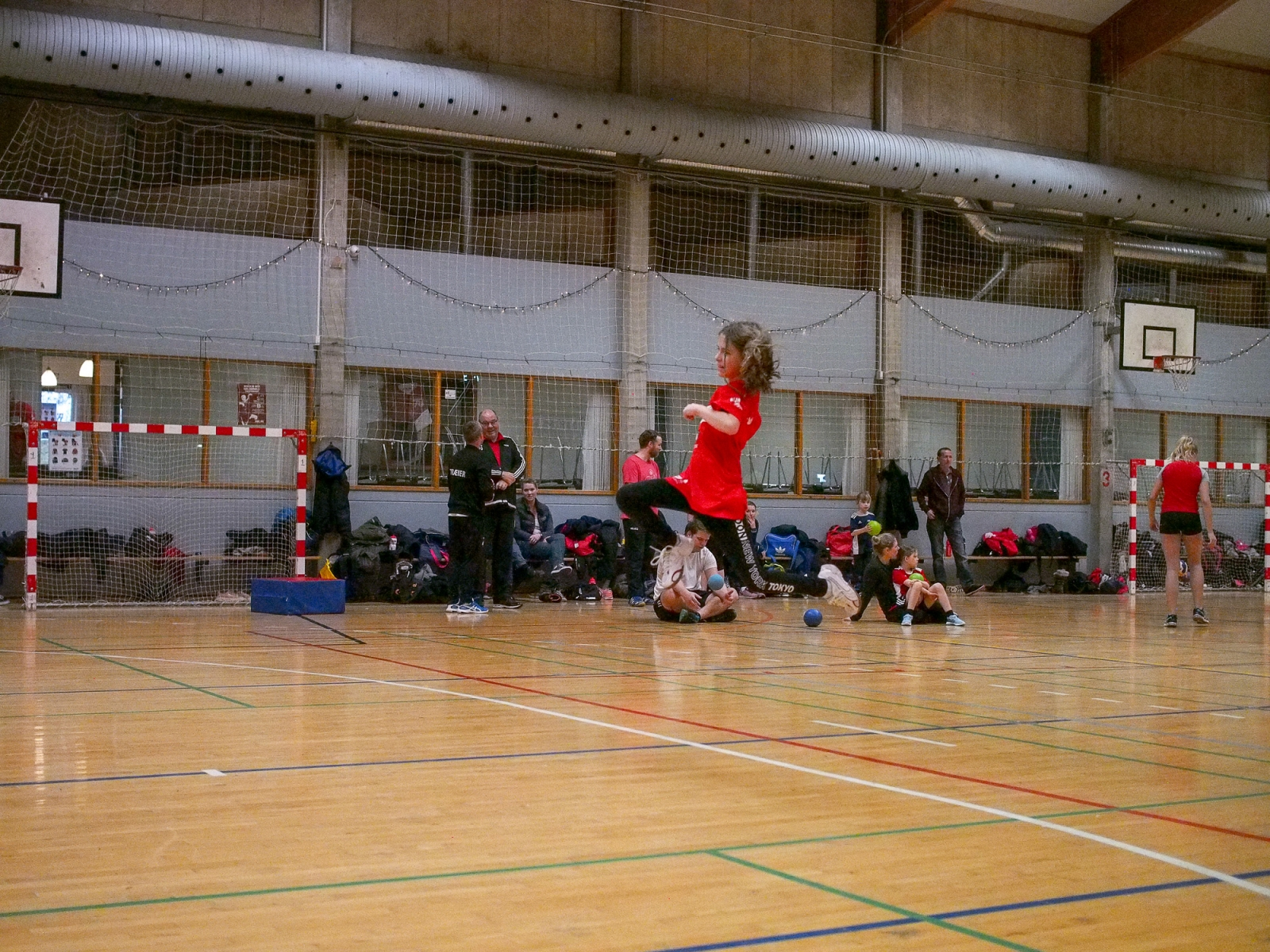 HUK_Haandbolddag_2019-535