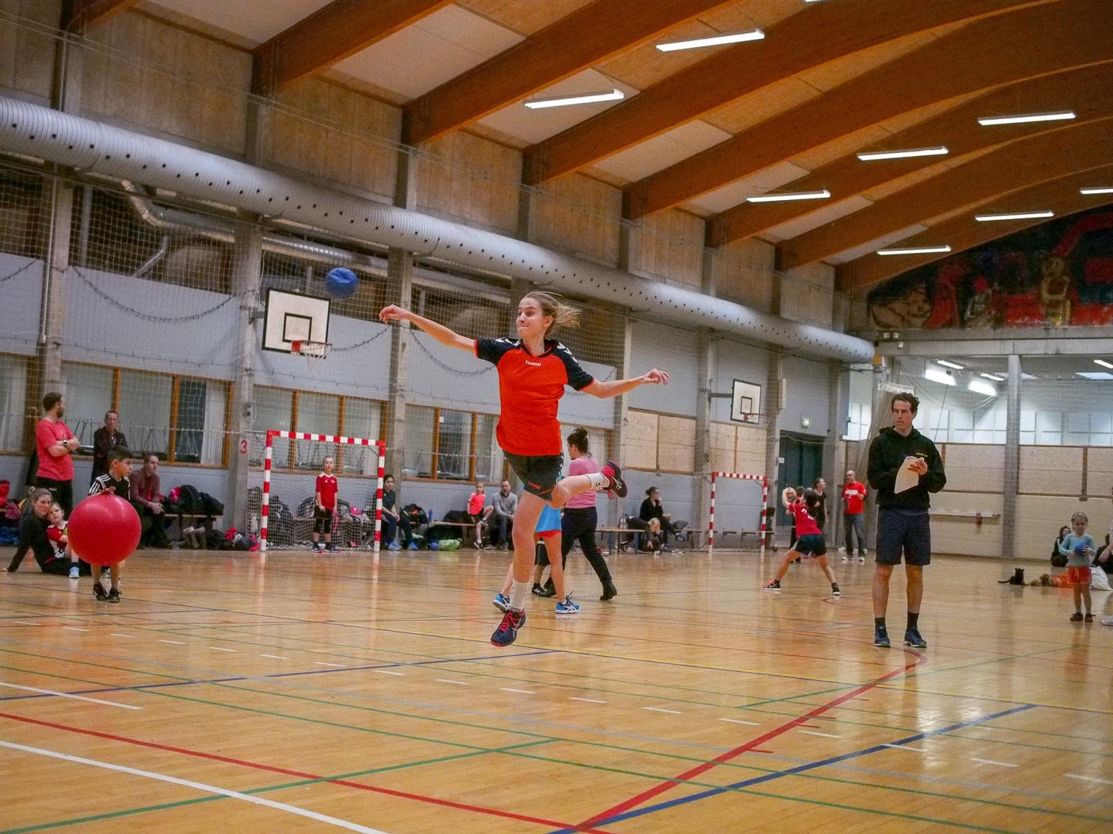HUK_Haandbolddag_2019-566