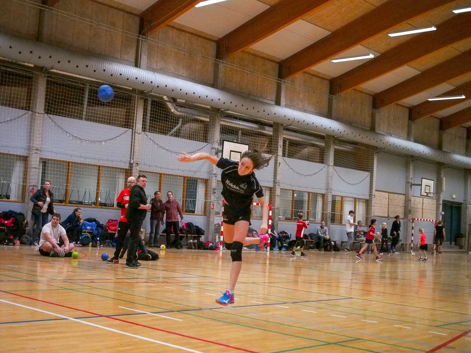 HUK_Haandbolddag_2019-577