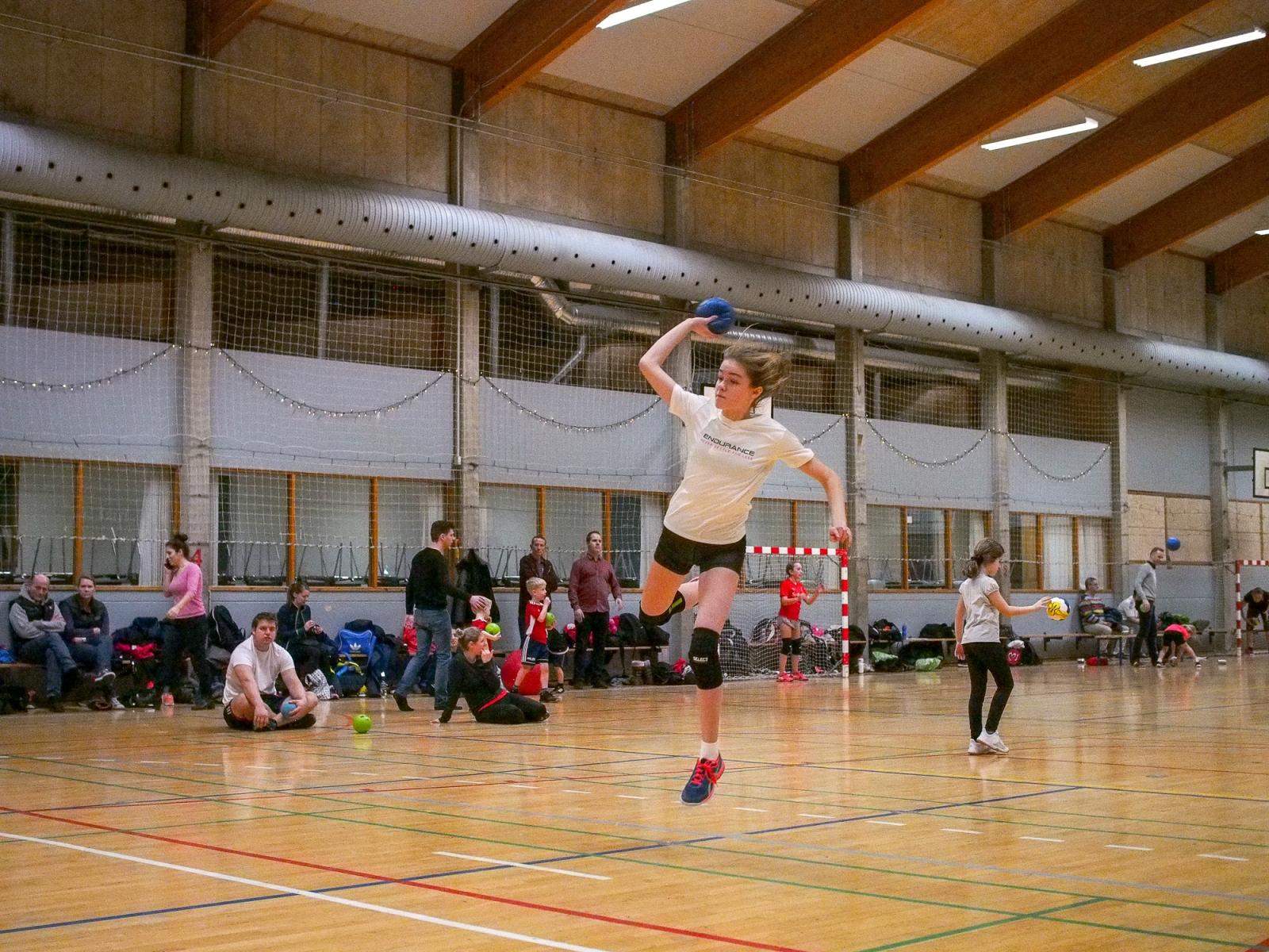 HUK_Haandbolddag_2019-600