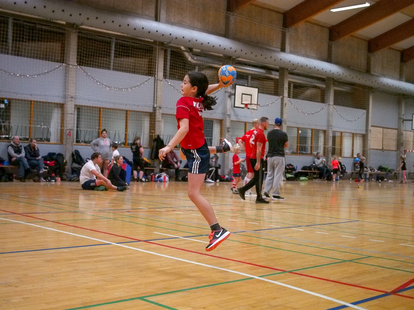 HUK_Haandbolddag_2019-635