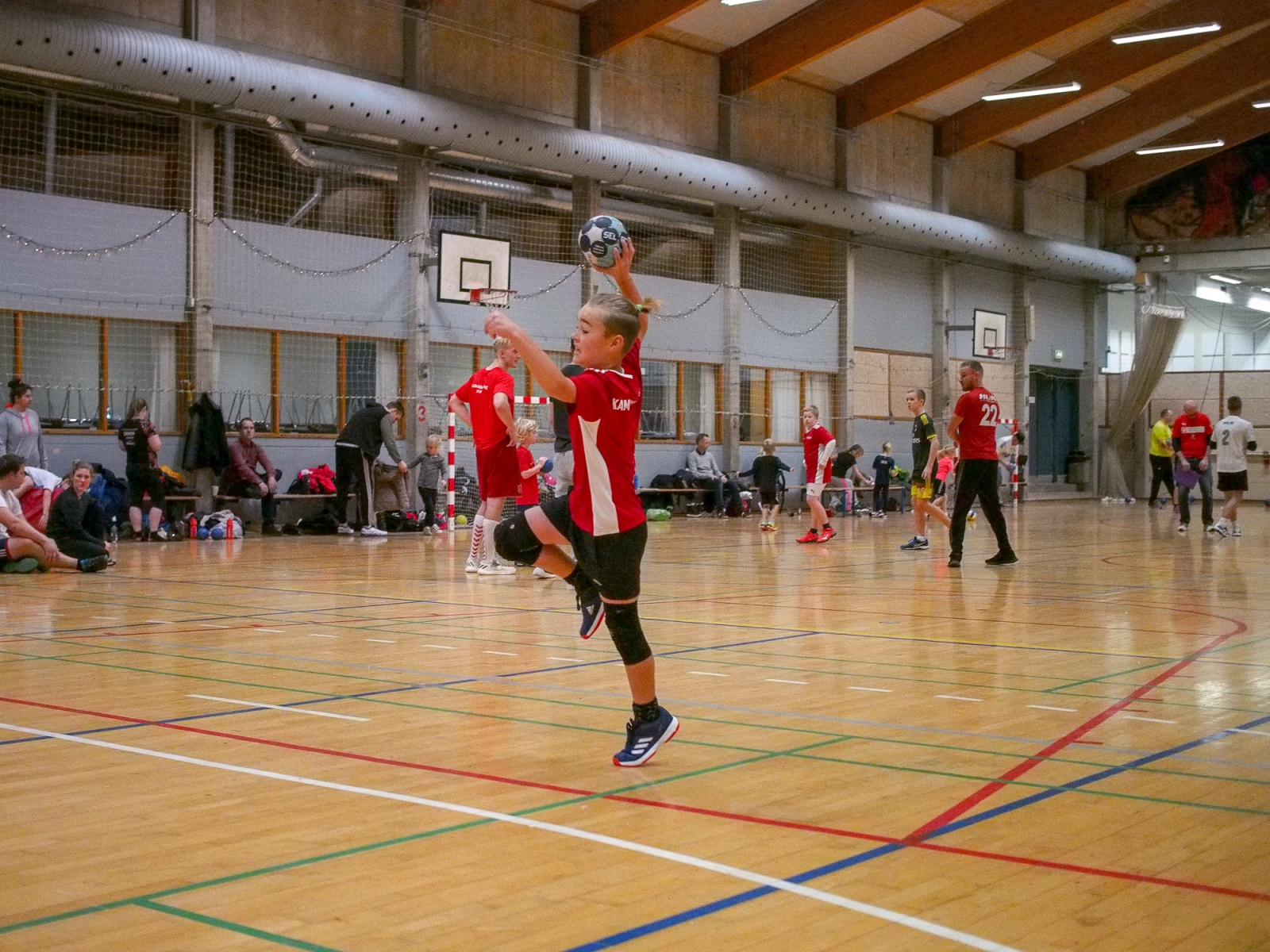 HUK_Haandbolddag_2019-638