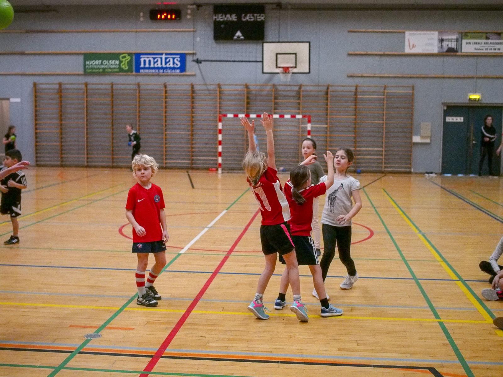 HUK_Haandbolddag_2019-64