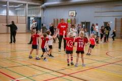 HUK_Haandbolddag_2019-14