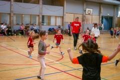 HUK_Haandbolddag_2019-18