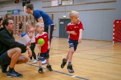 HUK_Haandbolddag_2019-186
