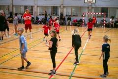 HUK_Haandbolddag_2019-31