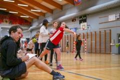 HUK_Haandbolddag_2019-327