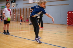 HUK_Haandbolddag_2019-337
