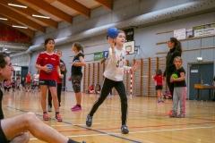 HUK_Haandbolddag_2019-358