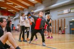 HUK_Haandbolddag_2019-362