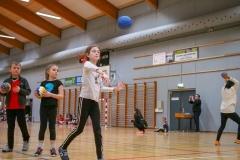 HUK_Haandbolddag_2019-372