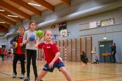 HUK_Haandbolddag_2019-383