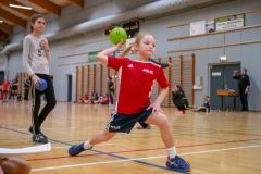 HUK_Haandbolddag_2019-391