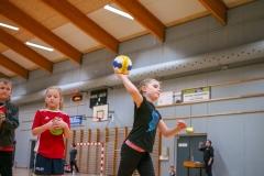 HUK_Haandbolddag_2019-396