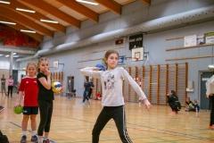 HUK_Haandbolddag_2019-401