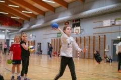 HUK_Haandbolddag_2019-402