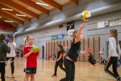 HUK_Haandbolddag_2019-404