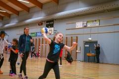 HUK_Haandbolddag_2019-419