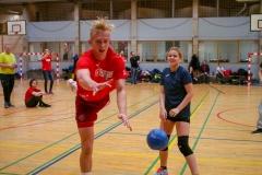 HUK_Haandbolddag_2019-441