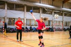HUK_Haandbolddag_2019-468