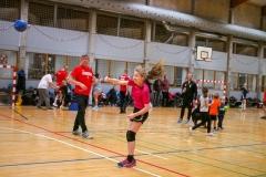HUK_Haandbolddag_2019-485