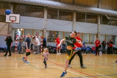 HUK_Haandbolddag_2019-490