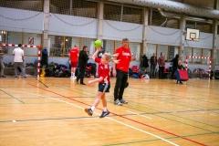 HUK_Haandbolddag_2019-493