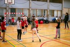 HUK_Haandbolddag_2019-51