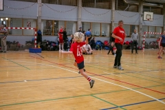 HUK_Haandbolddag_2019-510