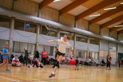HUK_Haandbolddag_2019-564
