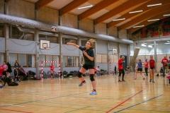HUK_Haandbolddag_2019-593