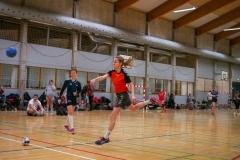 HUK_Haandbolddag_2019-606