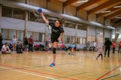 HUK_Haandbolddag_2019-620
